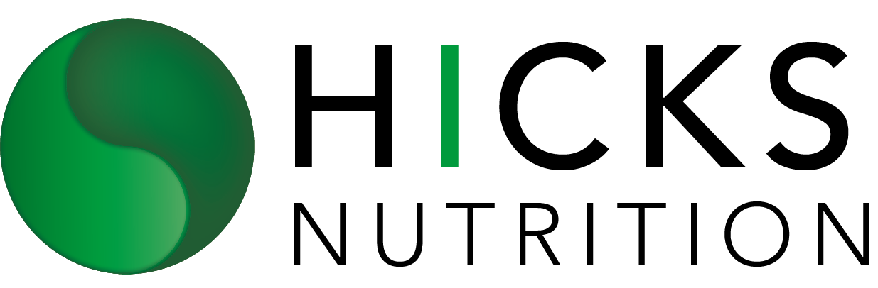HicksNutrition